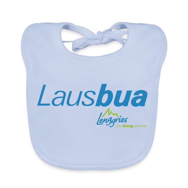 Lenggries - Lausbua