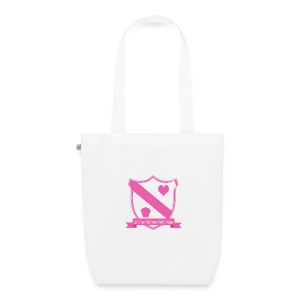 In The Kitchen With Kate Tote - EarthPositive Tote Bag