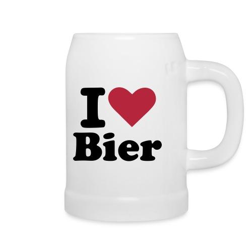 taza cerveza - Jarra de cerveza