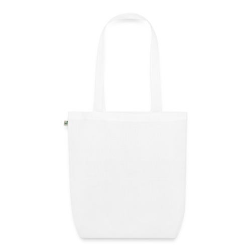 Rounding The Horn Shoulder Bag - EarthPositive Tote Bag