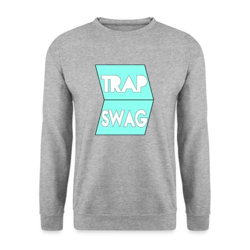 TRAP SWAG - Männer Pullover