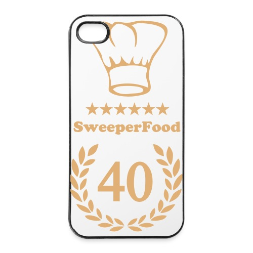 4/4s cover  - iPhone 4/4s Hard Case