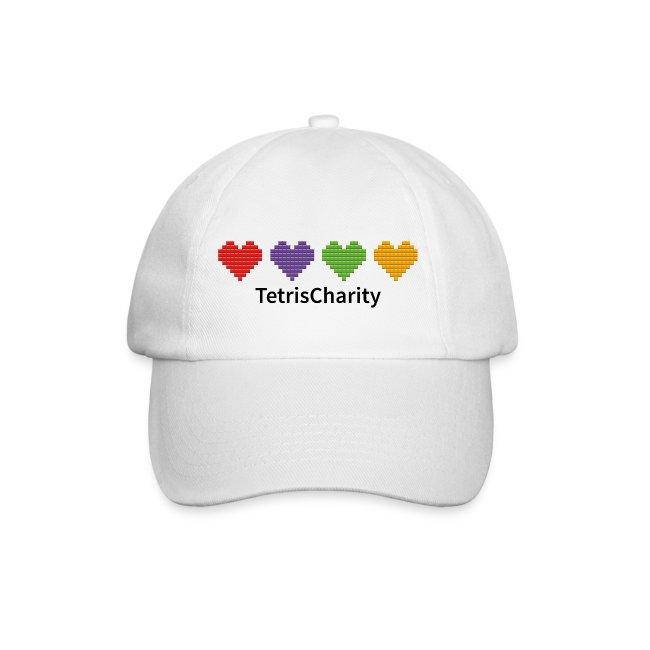 CharityCap