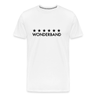 T-shirts ~ Premium-T-shirt herr ~ Artikelnummer 26506188