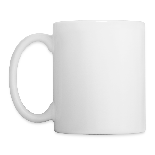 Lewis Blogs Gaming Mug!