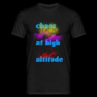 Magliette ~ Maglietta da uomo ~ caos