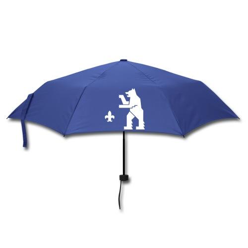 HeMe-sateenvarjo - Sateenvarjo (pieni)