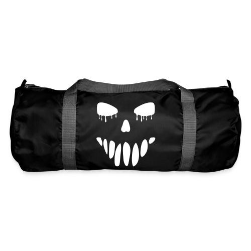 Ghosts Tasche - Sporttasche