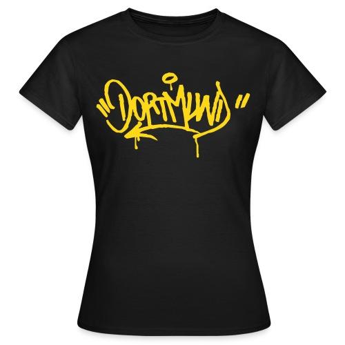 Dortmund - Frauen T-Shirt