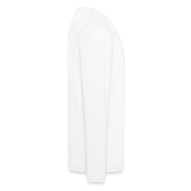 T- skjorte Barn Lang arm