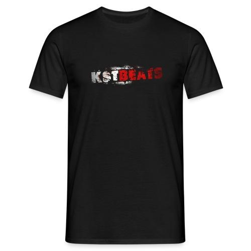 Beat 102 Soulmate T-Shirt - Männer T-Shirt