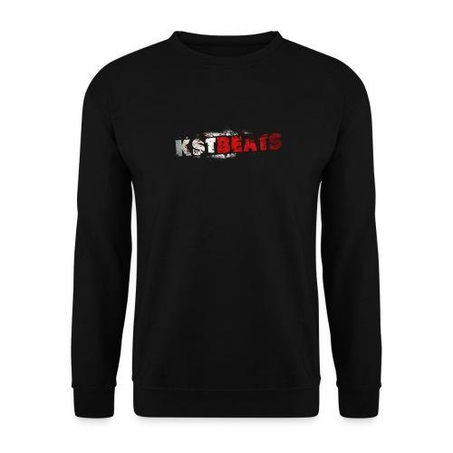 Beat 102 Soulmate Sweatshirt - Männer Pullover