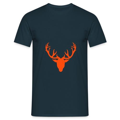 curni - Camiseta hombre