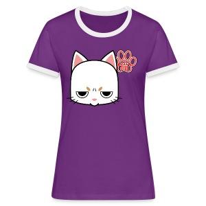 Maneki Cat 02