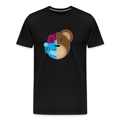 BA - Premium - Men's Premium T-Shirt