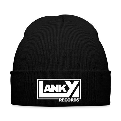 Lanky All-Star Beanie - Wintermütze