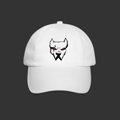 Baseball Cap Wild Fox - Baseball Cap