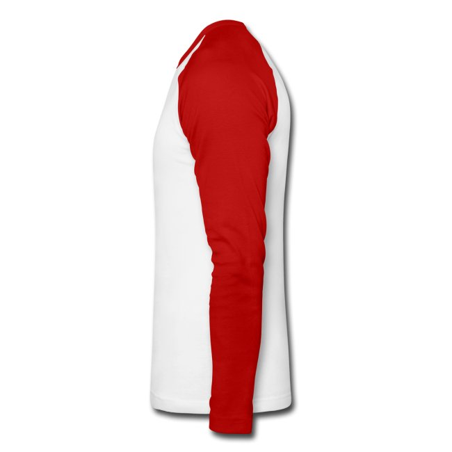 RFS Logo (Raglan Long Sleeve)