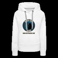 Hoodies & Sweatshirts ~ Women's Premium Hoodie ~ RFS (Hoodie)