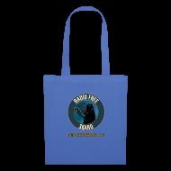 Bags & Backpacks ~ Tote Bag ~ RFS Logo (Tote Bag)