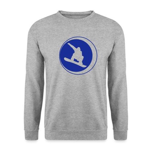Ski Trui - Mannen sweater