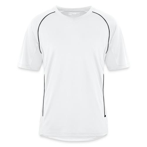 IFDMO Shirt - Männer Fußball-Trikot