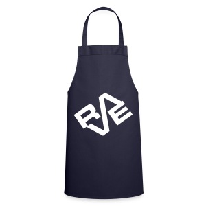 RAVE Apron  - Cooking Apron