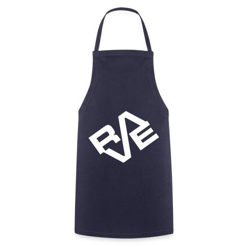 RAVE Apron  - Cooking Apron