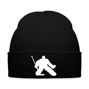 Ijshockey - Wintermuts