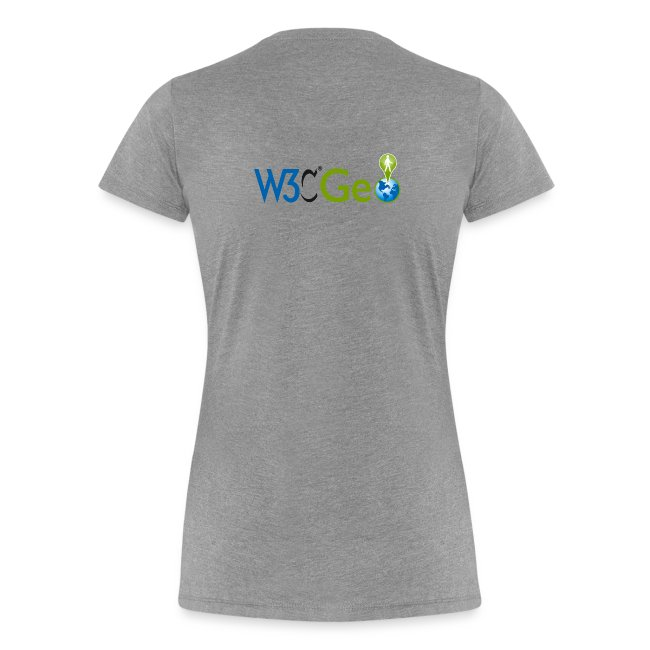 geo_woemn_grey_shirt