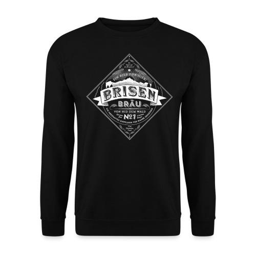 Für den Bierliebhaber im Winter - Männer Pullover