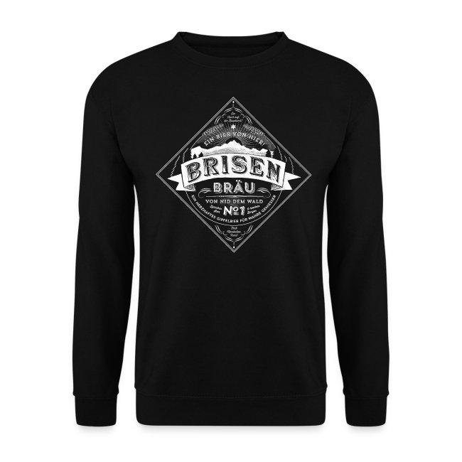 Für den Bierliebhaber im Winter