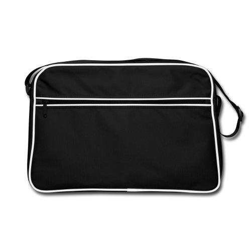 anti thief bag (probably) - Retro Bag