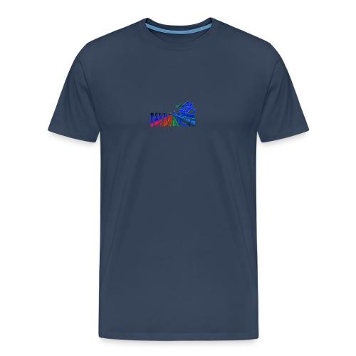 Psykologne - Männer Premium T-Shirt