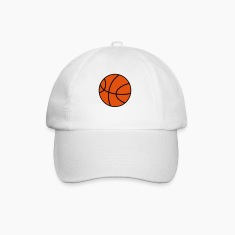 basketball Caps & Hats