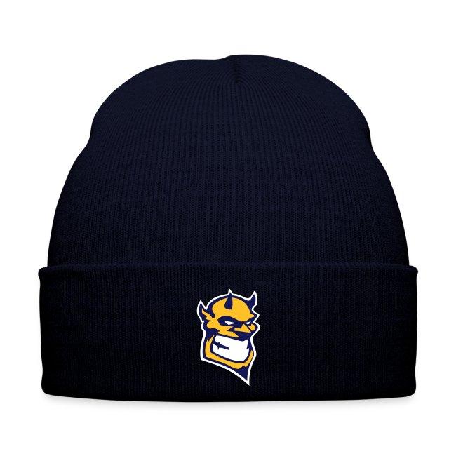 Norwich Devils Winter Hat