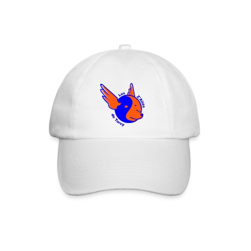 Torcy fly - Casquette classique