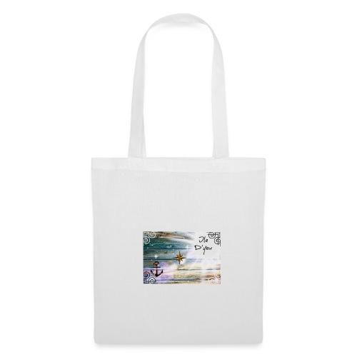 yeu isac - Tote Bag