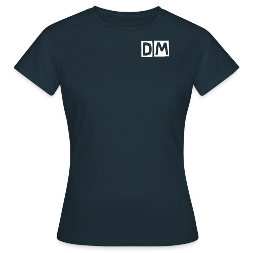dreammaker - Women's T-Shirt