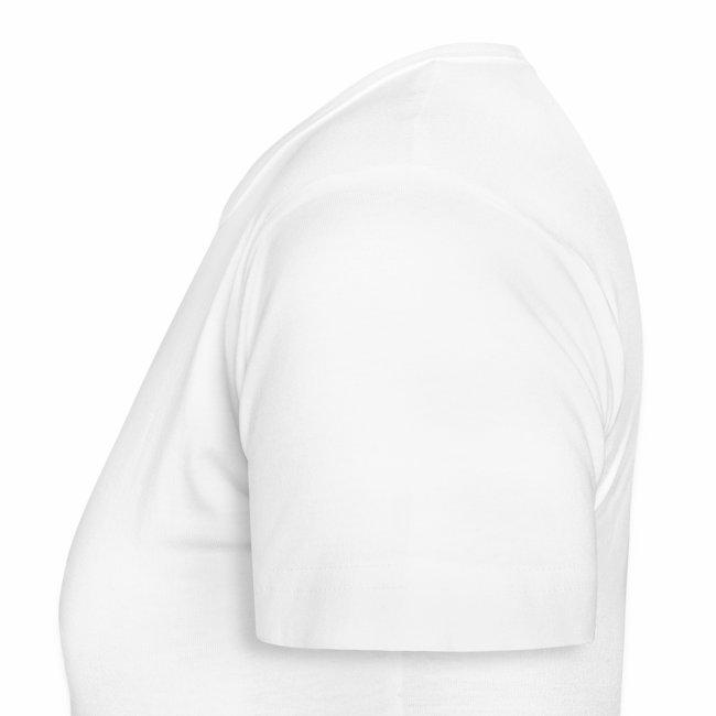 British Umpire Women's T-Shirt