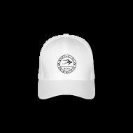 Caps & Mützen ~ Flexfit Baseballkappe ~ Artikelnummer 26702230