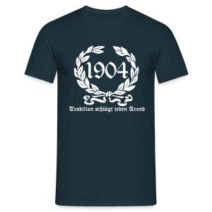 Tradition Shirt - Männer T-Shirt