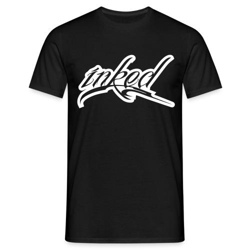 inked - Männer T-Shirt