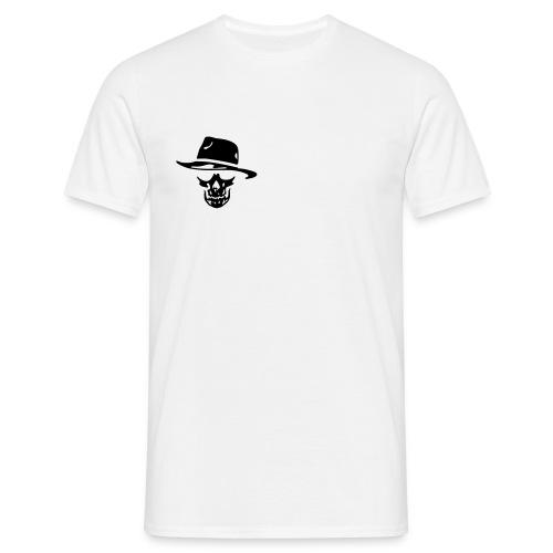 F§ - Männer T-Shirt