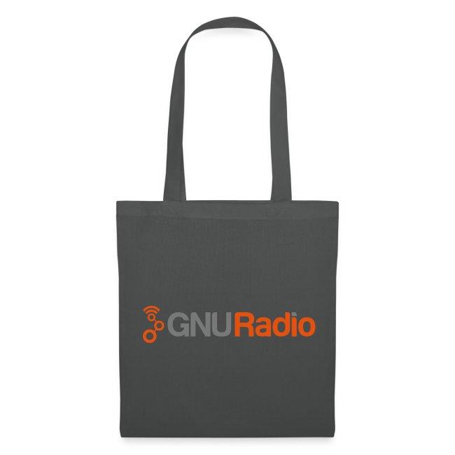 The GNU Radio Bag