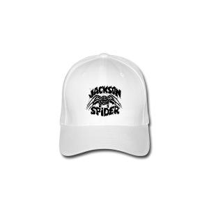 jacksonkappe - Flexfit Baseballkappe