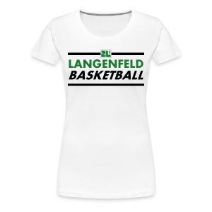 sg langenfeld basketball