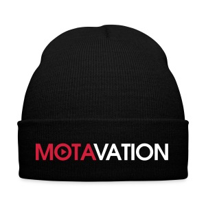 Motabeatz  Hat - Winter Hat