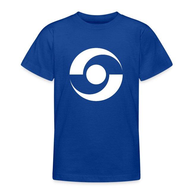 T-Shirt Logo Newtiteuf - ENFANT 9 à 14ans
