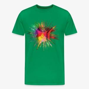 Etoile - Men's Premium T-Shirt